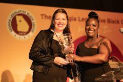 Chairwomans-Award_Forward-Senator-Fair-Count