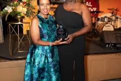 Chairwomans-Award_Senator-ACLU