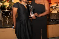Chairwomans-Award_Senator-ATT