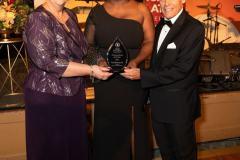 Chairwomans-Award_Senator-Fair-District