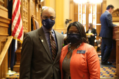 Chairwoman-Anderson-and-Chief-Justice-Melton-030321_Session-Day-26_00812-L