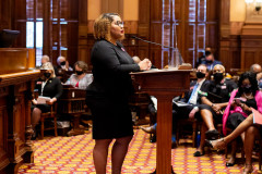 HB-531-Debate-Rep-Shannon-day-25-march-1-chamber-in-session-89-X3