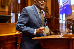 HB-531-Debate-Rep.-Williams-day-25-march-1-chamber-in-session-102-X3