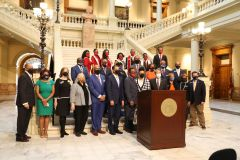 HBCU-Day-at-the-Capitol-_1