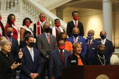 HBCU-Day-at-the-Capitol-_3