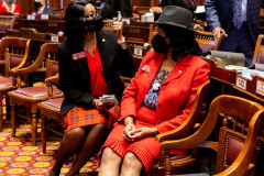 Legislative-Session-Week-6_26