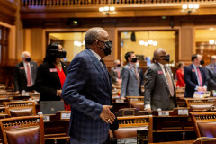 Legislative-Session-Week-6_28