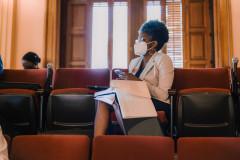 Legislative-Session-Week-6_35