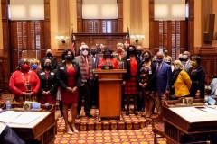 Legislative-Session-Week-6_37