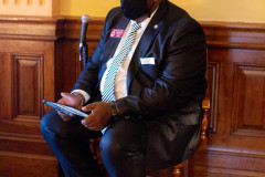 day-28-march-8-chamber-candids-42-X3-Crossover-Day-Rep.-Gilliard