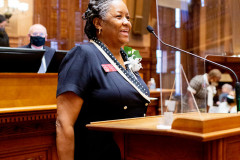 day-33-march-16-chamber-in-session-22-X3-Rep-Sheila-Nelson