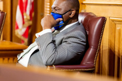 day-34-march-17-chamber-candids-48-X3-Rep-Dukes