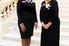 womens-caucus-group-photo-1-X3-Rep.-Hugley-and-Rep.-Burnough