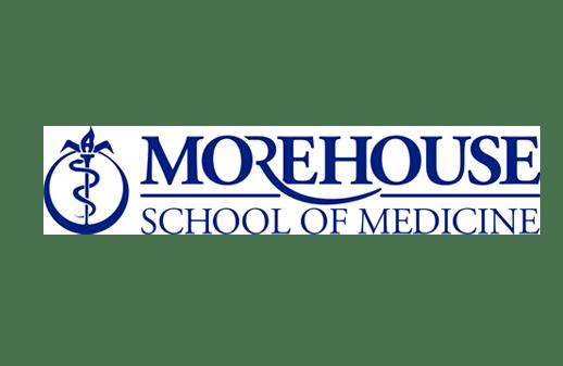 Morehouse