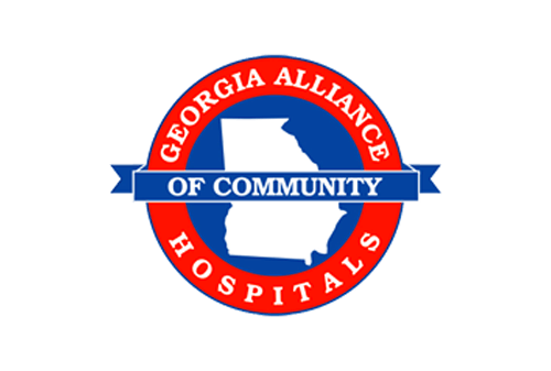 Ga Alliance of Community Hospitals