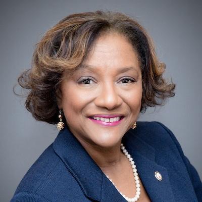 Rep. Karen Bennett