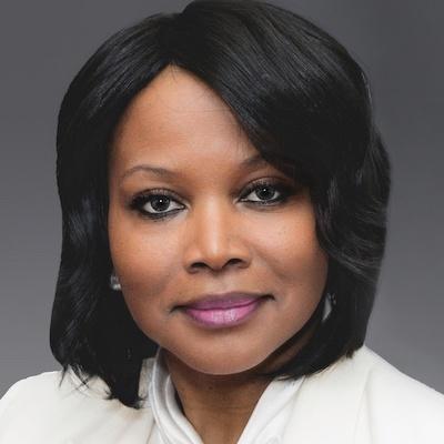 Rep. Patty Bentley