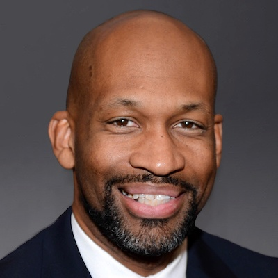 Rep. El-Mahdi Holly