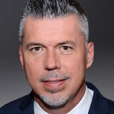 Rep. Gregg Kennard
