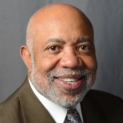 Rep. Dewey McClain
