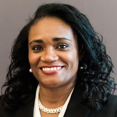 Rep. Donna McLeod