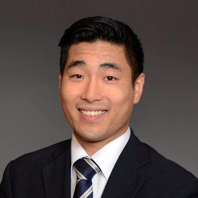 Rep. Sam Park