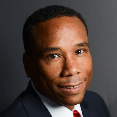 Rep. Brian Prince