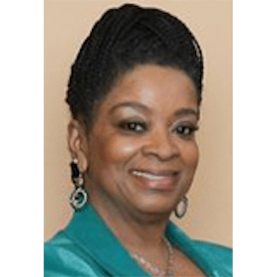 Rep. Sheila Jones