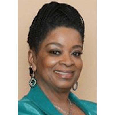 Rep. Sheila Jones