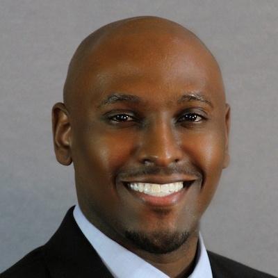 Rep. Michael Smith