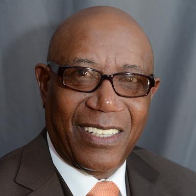 Rep. Mickey Stephens