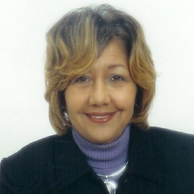 Rep. Pam Stephenson