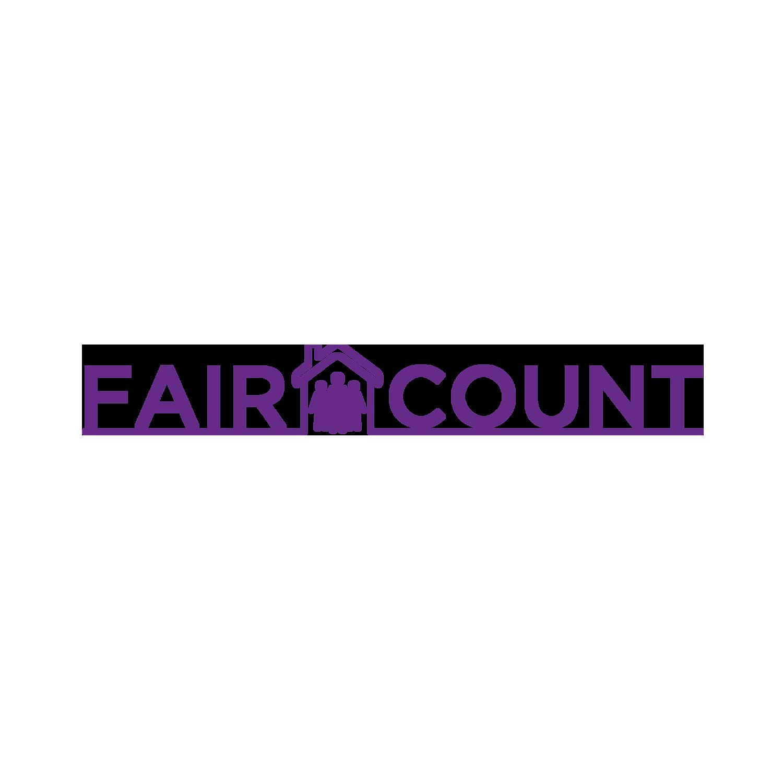 Fair Count