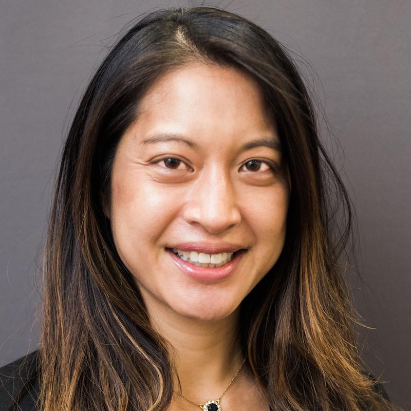 Rep. Bee Nguyen