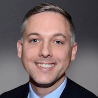 Representative Matthew Wilson