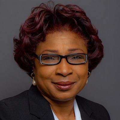 Rep. Rhonda Taylor